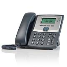 گوشی تلفن ویپ SPA303-G3 سیسکو - Cisco IP Phone SPA303-G3