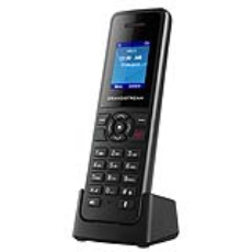 گوشی بی سیم DP720  گرنداستریم - Grandstream DP720  DECT Phone